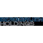 Berggruen Holdings profile image