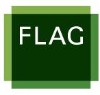 FLAG Capital Management LLC profile image
