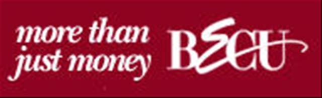 Boeing Employees Credit Union profile image