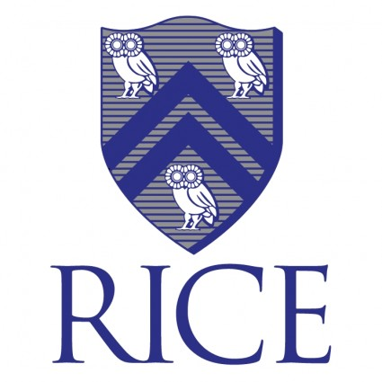Rice Management Company profile image