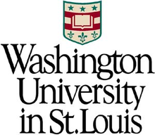 Washington University Investment Management Company profile image