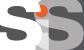 Strategic Investment Solutions profile image