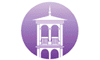 Furman University profile image