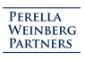Perella Weinberg profile image