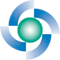 Global Environment Fund profile image