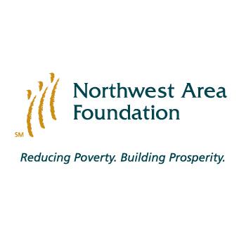 Northwest Area Foundation profile image