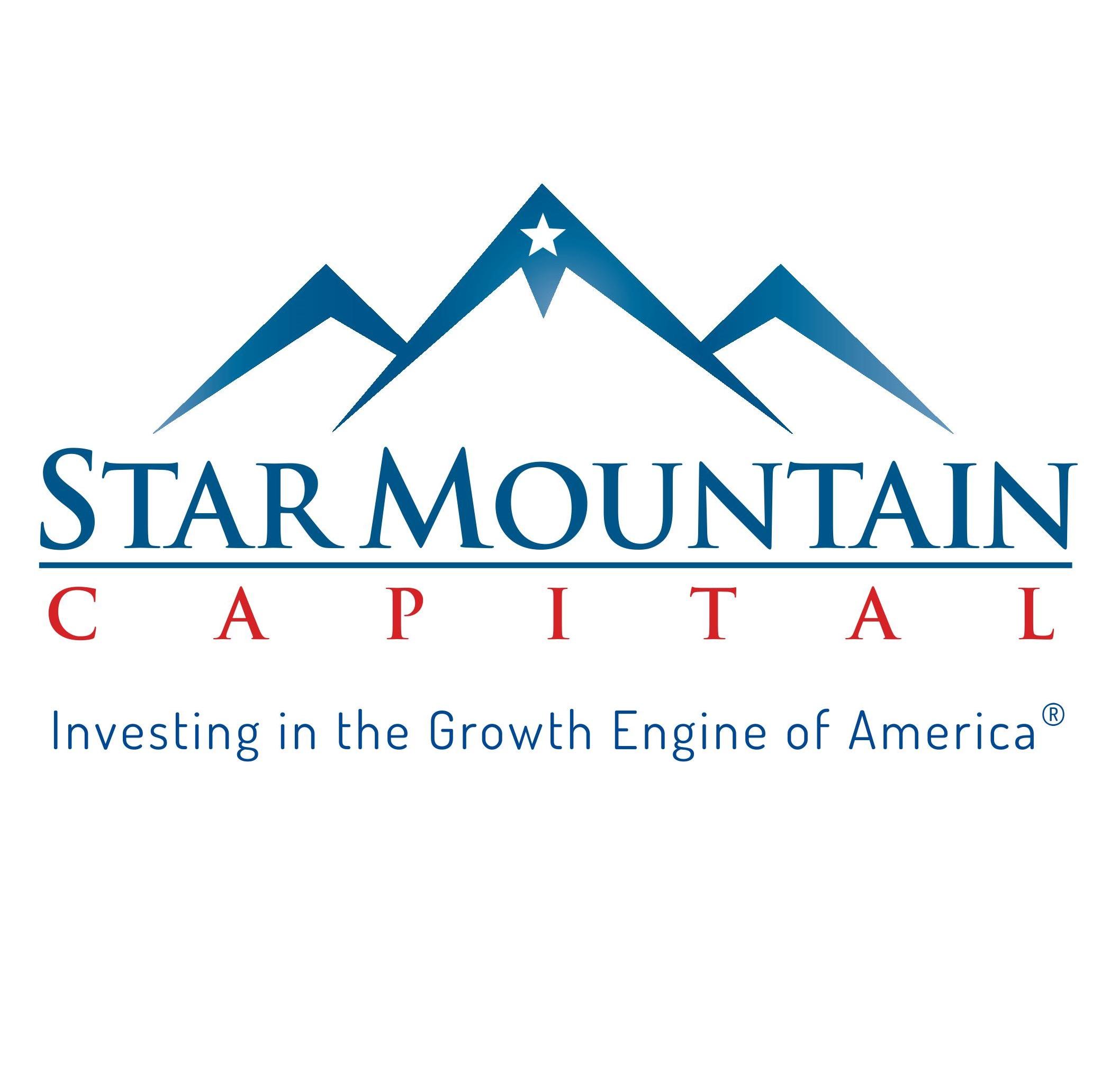 Star Mountain Capital LLC profile image