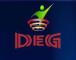 DEG profile image