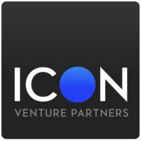 Icon Venture Partners profile image