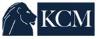 Krusen Capital Management LLC profile image