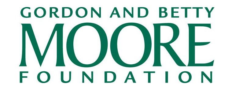 The Gordon E. and Betty I. Moore Foundation profile image