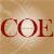 Coe College profile image