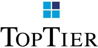 Top Tier Capital Partners profile image