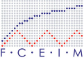 Full Cycle Energy Investment Management profile image