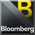 Bloomberg News profile image