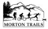 Morton Trails profile image