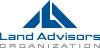 Land Advisors Organization profile image