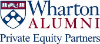 Wharton Equity Partners profile image