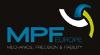 MPF profile image