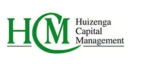 Huizenga Capital Management profile image