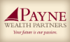 Payne Wealth Partners profile image