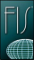 FIS Group profile image