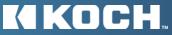 Koch Asset Management profile image