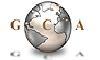 Gerken Capital Associates profile image