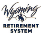 Wyoming Retirement System profile image