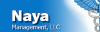 Naya Management LLP profile image