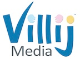 Villij Media profile image