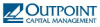 Outpoint Capital profile image