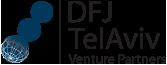 DFJ TelAviv Venture Partners profile image