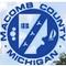 12617-macomb-county-treasurer logo