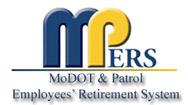 Senior Investment Officer
