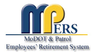 MoDOT & Patrol Employees' Retirement System profile image