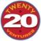 12646-2020-ventures-llc logo