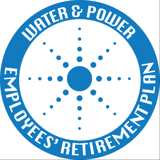 Los Angeles Water & Power Employees' Retirement Plan profile image