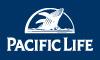 Pacific Life profile image