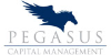 Pegasus Capital profile image