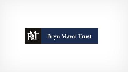 The Bryn Mawr Trust profile image