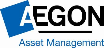 Senior Director, Real Estate Portfolio Management - Aegon AM