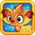 TinyCo profile image