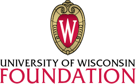 University of Wisconsin Foundation profile image