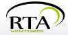RTAventures profile image