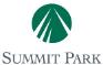 Summit Park LLC profile image