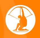Velos Partners profile image