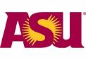 Arizona State University profile image