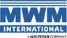 MWM profile image