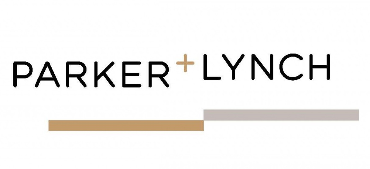 Parker and Lynch profile image